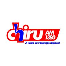 Rádio Chiru AM