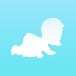 Babyroo - Your baby Log for Breastfeeding, Growth Charts and routines