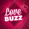 Love Buzz: Un juego Sexy y Divertido para Parejas (Verdad o Reto Personal)