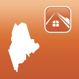 Maine Real Estate Agent Exam Prep