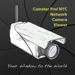 Camster Pro! New York City Lite
