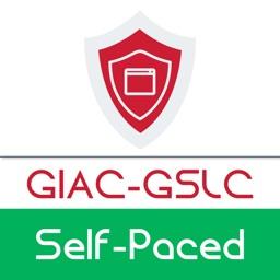 GIAC-GSLC: GIAC Security Leadership