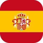 西班牙语翻译 icon