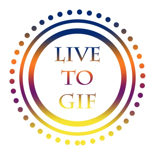 Live Photo To Gif Or Video