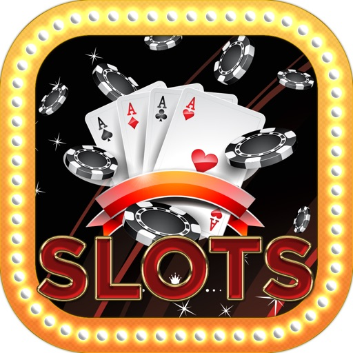 Winner Slots Machines Awesome Casino - Spin To Win Big