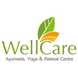 Wellcare ayurvedic