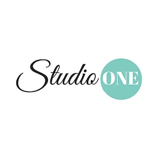 Studio One Mission