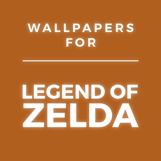 Wallpapers Legend Of Zelda Edition