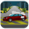 Kamlesh Agarwal - Awesome Racing Car Parking Mania Pro - play cool virtual driving game artwork