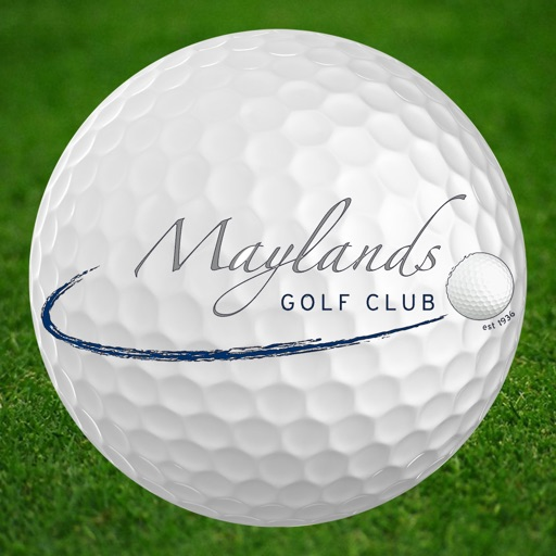 Maylands Golf Club