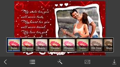 点击获取Great Couple Photo Frames - Instant Frame Maker & Photo Editor