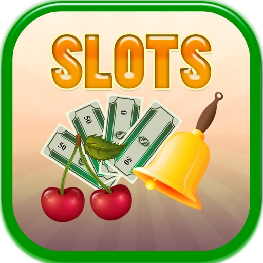 1up Best Pay Table Slots Of Hearts - Entertainment Slots icon