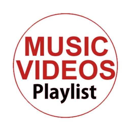 Playlist Music Powered By Youtube Free Music Apps 148apps