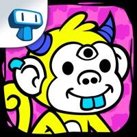 Codes for Monkey Evolution | Clicker Game of the Mutant Monkeys Hack