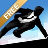 Vector for iPhone Free - iPhoneアプリ