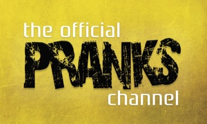 Pranks Channel