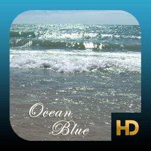 Ocean Blue HD