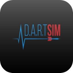 DART Sim for VPP