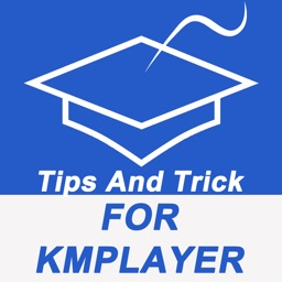 Tips And Tricks For KMPlayer