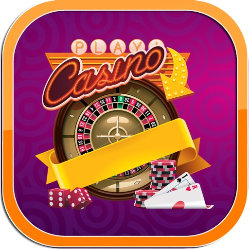 Super 777, Hour Of Fun Slots Machine - FREE GAME