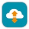 Die mobile App für den Zugriff auf den Freicon Secure Data Space