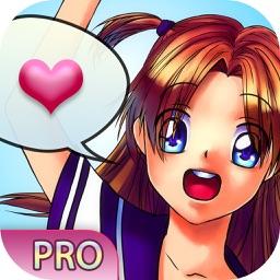 Anime Comic Maker Pro