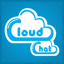 Cloud Chat