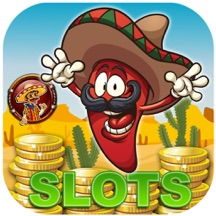 Jumpin Jalapenos Casino - Hit The Spicy Penny Slot Machine in Rich Hot Pepper JackPot