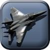 1st Squadron: Amazing Game