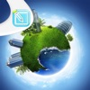Environmental Science Buddy Reviews