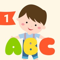 Codes for Noobie ABC level 1: fun game to learn alphabet letters with phonic sounds for kids, toddlers and babies Hack