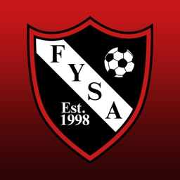 Florence Youth Soccer Association