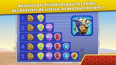 download PAW Patrol Mer + dans les air apps 2