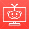TV for Reddit - iPhoneアプリ