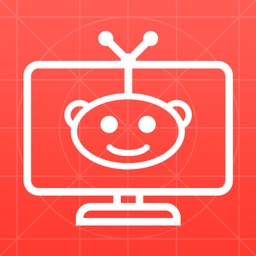 TV for Reddit