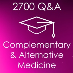 Complementary & Alternative Medicine : Study Notes & Quiz