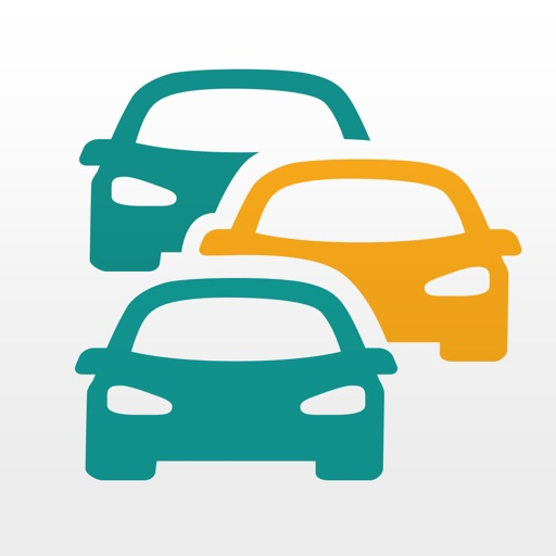 MileCatcher Traffic. FREE mileage expense reports. Live driving alerts.