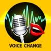 天天变音 - 声音特效,配音,混音,男女音色转换,玩转我的音乐世界!