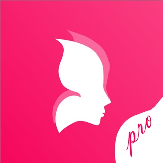 Girly Wallpapers TM Pro