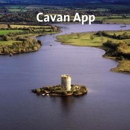 The Cavan App