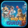 点击获取Guide for Clash Royale - Deck Builder, Strategy and Tips
