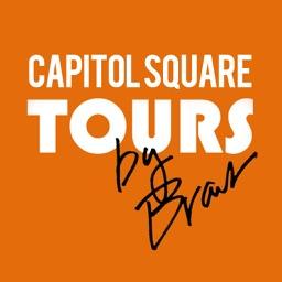 Richmond's Capitol Square