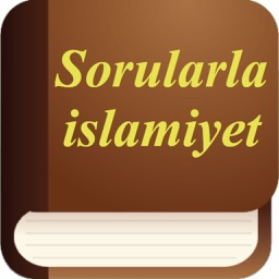 Sorularla islamiyet (Islamic Questions and Answers in Turkish)