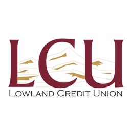 Lowland Credit Union