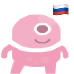 Fluve Basic Russian