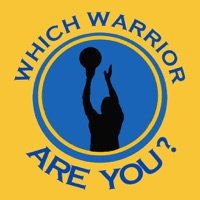 Codes for Which Player Are You? - Basket-ball Test for NBA Golden State Warriors Hack