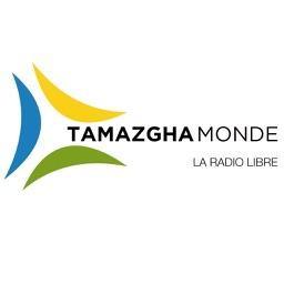 Tamazgha Monde Radio