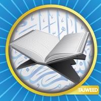 Codes for Tajweed Quran with Tafsir and Audio (القران الكريم تجويد) Hack