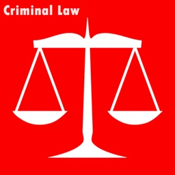 Criminal Law Glossary: Quick Study Criminal Law
