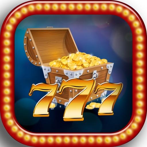888 Slots Titan Casino!! Free Slot Machine Game